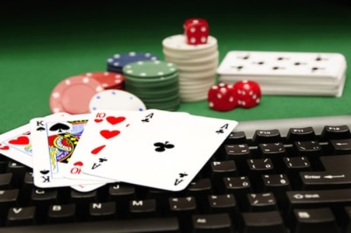 Ruleta online - dazzle me meaning