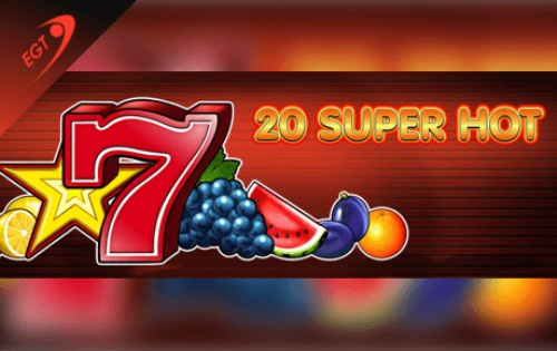 Bonus fara depunere casino - golden monkey